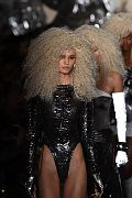 The Blonds SS17 198