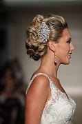 Allure Bridals F17 0148