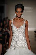 Allure Bridals F17 0192