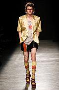 Andreas-Kronthaler-for-Vivienne-Westwood PAR SS17 099