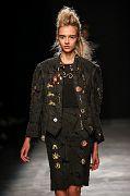 Andreas-Kronthaler-for-Vivienne-Westwood PAR SS17 104