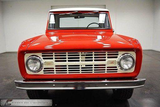 1967-Ford-Bronco--Car-100831987-936ca6ee1eece366f0e2664538f31e25