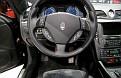 MaseratiGranTurismoS - 11
