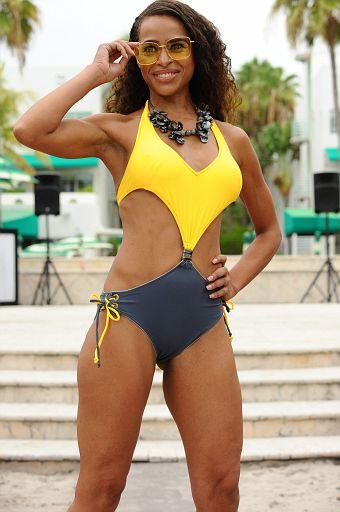 Karo Swimwear MiamiSwim SS18 340