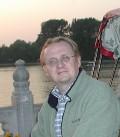 BRYNJAR (BRYNJAR) avatar