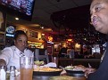 Applebee's Lunch (7)