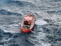 BARRACUDA Pilot Launch - Palamos