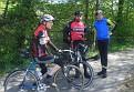 Fleche2008 Team18