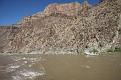 Colorado River (76)