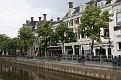 Leeuwarden (5)