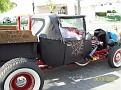 Bonneville 2009 Speedweek 008