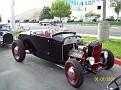 Bonneville 2009 Speedweek 018