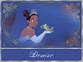 Princess & The Frog10 2Denise