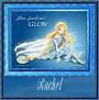 Disney Fairies10 3Rachel