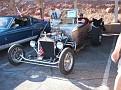 Hoover Dam Car Show 027[2]
