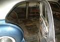 Left Rear Door & Int 1