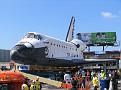 Space Shuttle Endeavour20