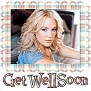 1GetWellSoon-carrie-MC