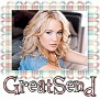 1GreatSend-carrie-MC