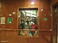 QUEEN ELIZABETH Emporium 20120114 001