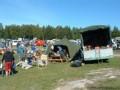 Falun Swapmeet 2005