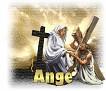 Ange - 2596