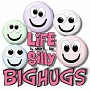 1BigHugs-lifeshort-MC
