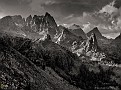 ansel-adams-wilderness-1 1600