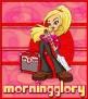 ro music girl vbd morningglory-vi