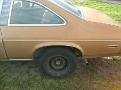 1978 Pontiac Phoenix Hatchback 006