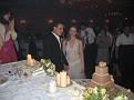 Wedding and Honeymoon 221.jpg