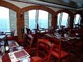 2008-NCLJade-20141-Dinner