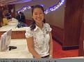2011-NCL-JADE-011105