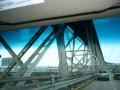 62 N O  bridge 5