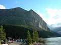 Canada20130048
