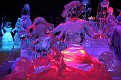 Ice Sculpture Festival Brugge (12)