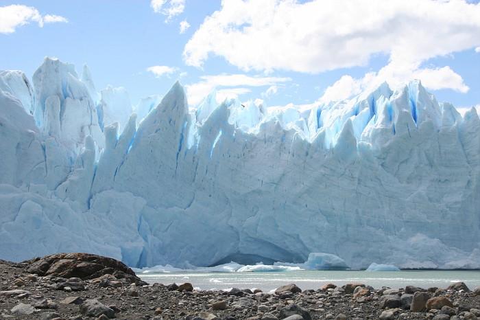 Perito Moreno Glacier Trekking (24)