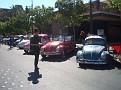 Bug In Las Vegas 2011 017