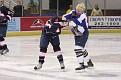 090117 TC-RIC_0104 Oke-Heinz fight.JPG