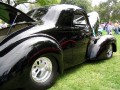 Willys RR