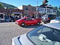 1966 Opel GT