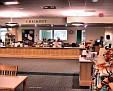 Childrens desk 1