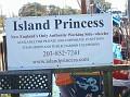 EAST NORWALK - ISLAND PRINCESS - 01.jpg
