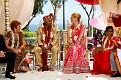 07302011 murphy-sah-wedding 610
