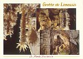 France - Limousis Cave