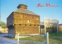 Fort Western