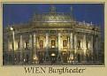 2001 VIENNA 4