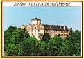 NIEDEROSTERREICH - Weitra Castle