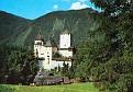 SALZBURG - Mauterndorf Castle