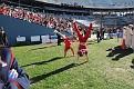 UHGame 20120102 Penn St 1376